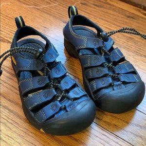 Keen Boys Water Sandals